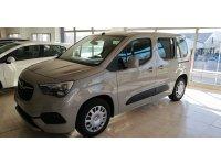 Opel Combo Life 1.5 TD S/S 74Kw (100CV) Selective