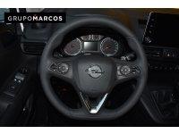 Opel Combo 1.6 TD S/S 74kW(100CV) L H1 Select