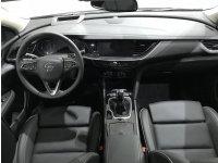 Opel Insignia ST 2.0 CDTI 170 CV Excellence