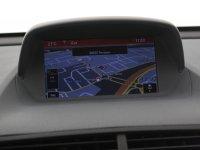Opel Mokka 1.7 CDTi 4X2 Auto Excellence