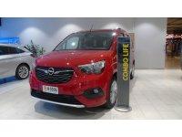 Opel Combo Life 1.5TD 100CV