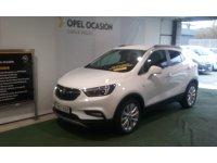 Opel Mokka X 1.6 CDTi 136 CV 4X2 S&S Excellence