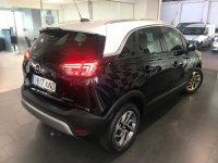 Opel Crossland X 1.6 CDTi S/S 120 CV Excellence
