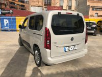 Opel Combo Life 1.5 TD 75kW (100CV) S/S L Selective
