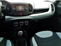 Fiat 500L 1.3 16v Multijet II 95CV S&S Pop Star