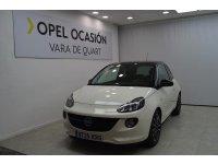 Opel ADAM 1.4 XER 100CV S/S GLAM