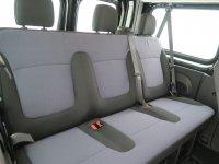 Opel Vivaro 1.6 CDTI S/S 88kW L2 2.9t-6 Combi Plus