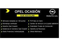 Opel Corsa 1.2 70 CV Expression