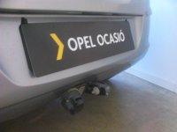Opel Corsa 111 ANIVERSARI 1.3CDTI 75CV 3P