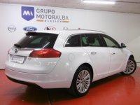 Opel Insignia Sports Tourer 2.0 CDTI 160 CV Auto 118kW ( 160cv) Cosmo