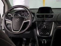 Opel Mokka 1.7 130 CV. Selective