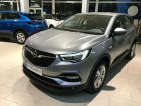 Opel Grandland X 1.2 Turbo Selective