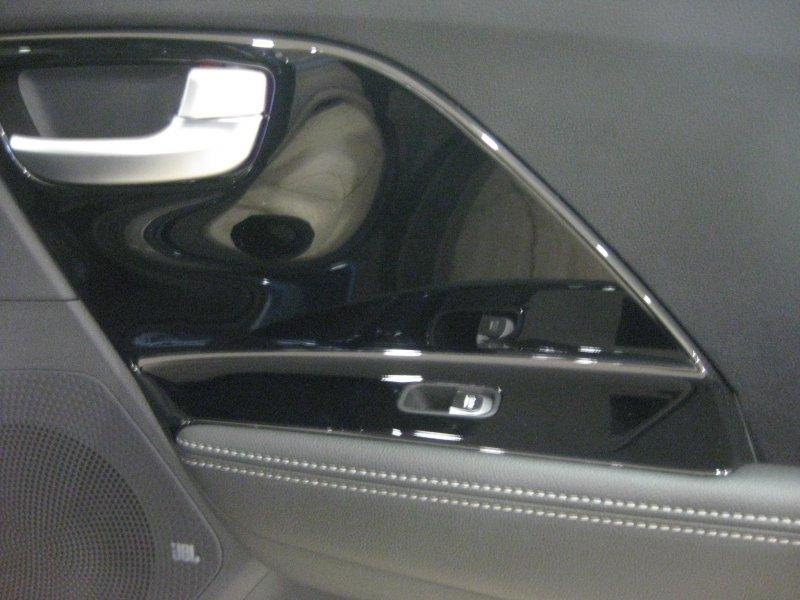 Kia Niro 1.6 GDi Híbrido 104kW (141CV) PACK LUXURY Emotion