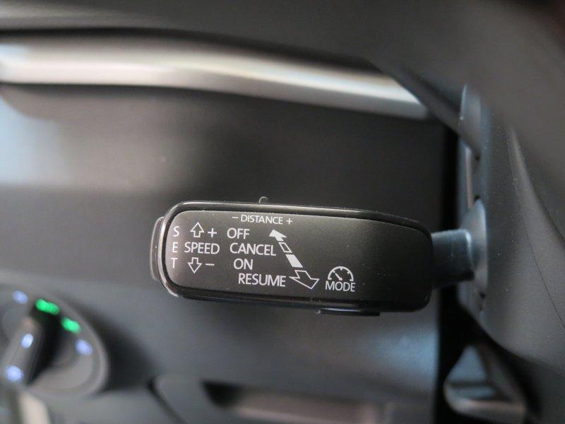Skoda Karoq 1.6 TDI 85kW (115CV) Ambition