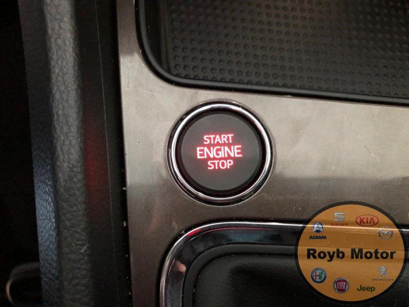 SEAT Ateca 1.6 TDI 85kW (115CV) St&Sp Eco Xcellence