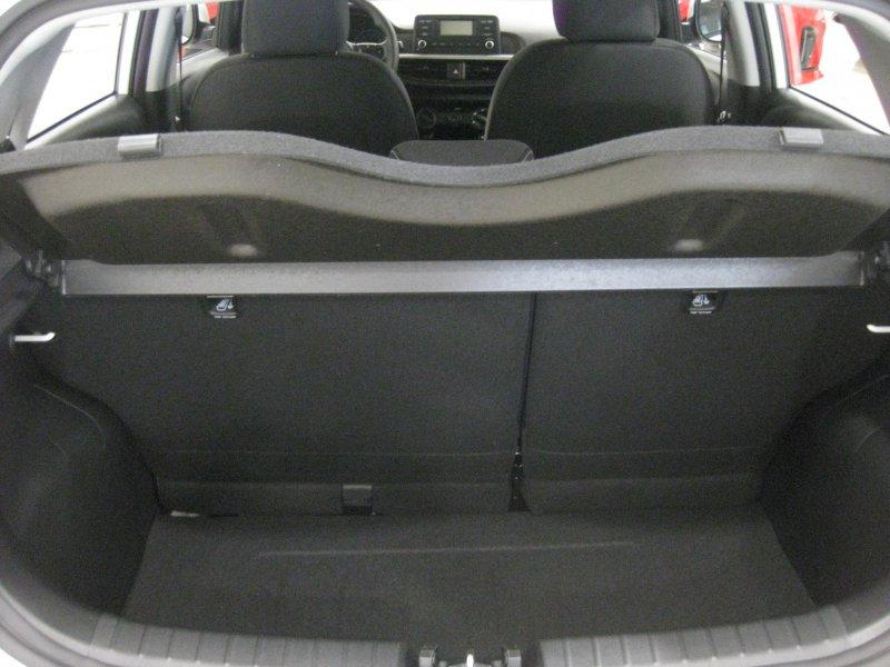Kia Picanto 1.0  67CV  Concept Pack Comfort Pack Advanced Concept