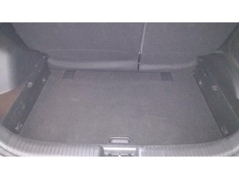 Hyundai Ix20 1.4 CRDI GLS 90cv Sport