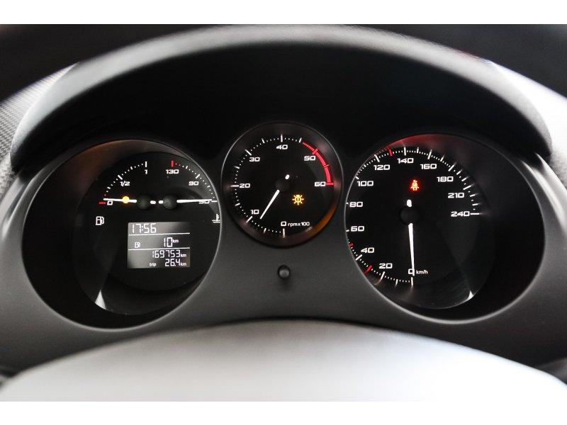 SEAT Altea XL 1.6 TDI DPF 105cv Ecomotive Style