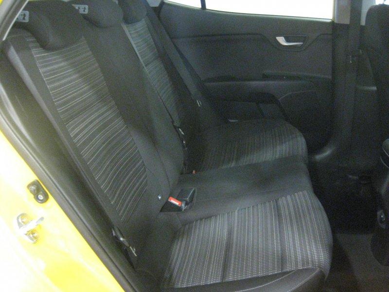 Kia Stonic 1.6 CRDi 110CV Drive Drive