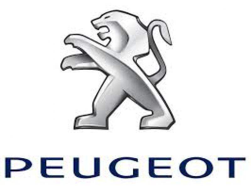 Peugeot 508 2.0 BlueHDi 150cv allure 4p Allure