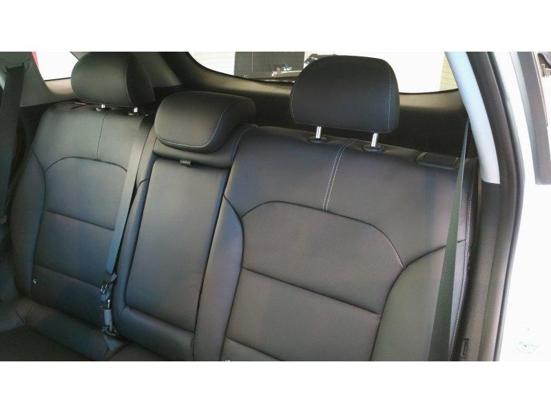Kia Niro 1.6 GDi Híbrido 104kW (141CV) Emotion