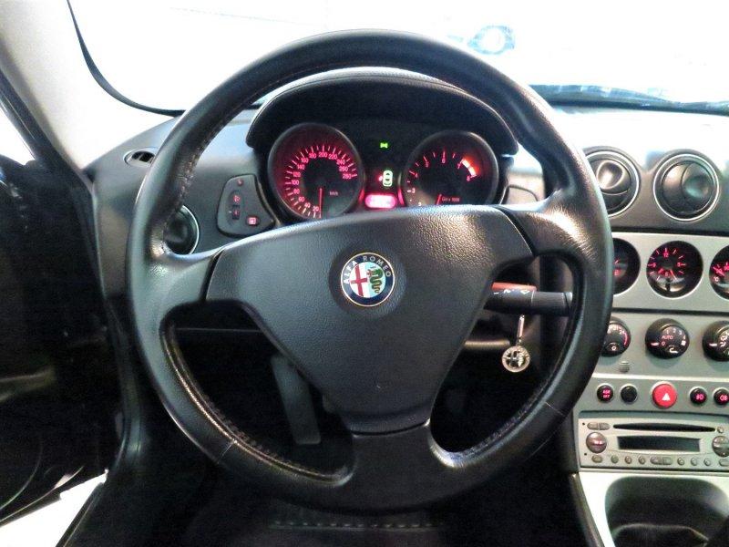 Alfa Romeo GTV 2.0 V6 24v Sportivo