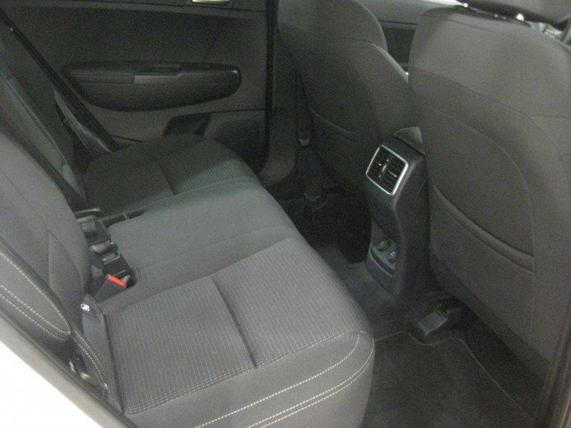 Kia Sportage 1.7 CRDi VGT 4x2 115CV X-Tech17 x-Tech17
