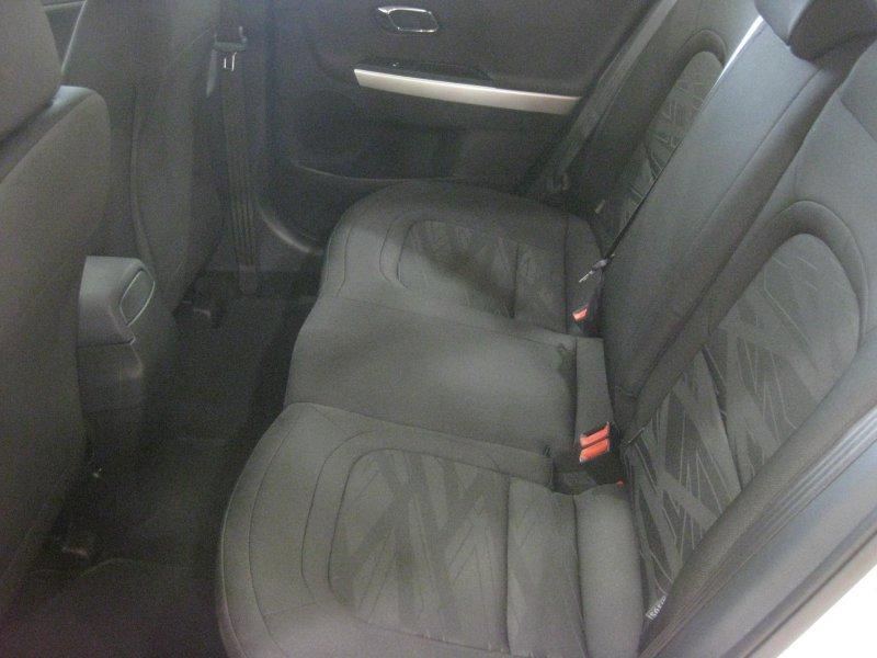 Kia ceed 1.4 CVVT 74kW (100CV) Concept Plus