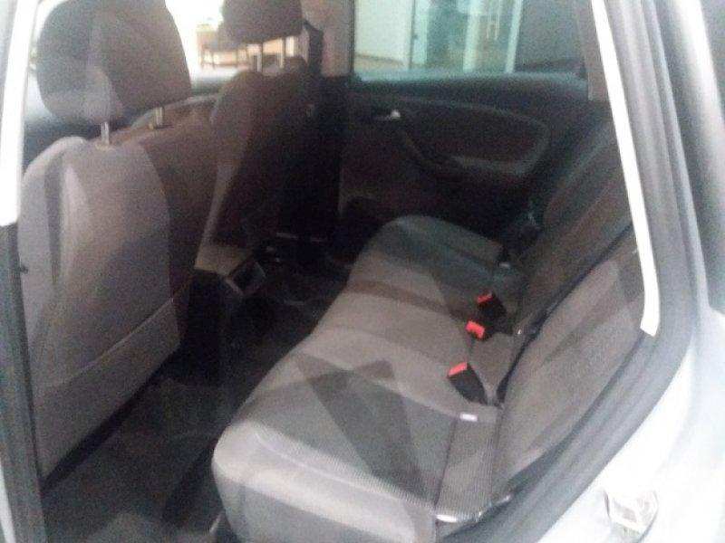 SEAT Altea XL 1.2 TSI Start&Stop Style 4Kids
