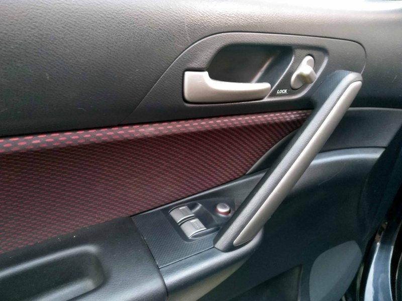 Honda Civic 1.7 CTDi SPORT