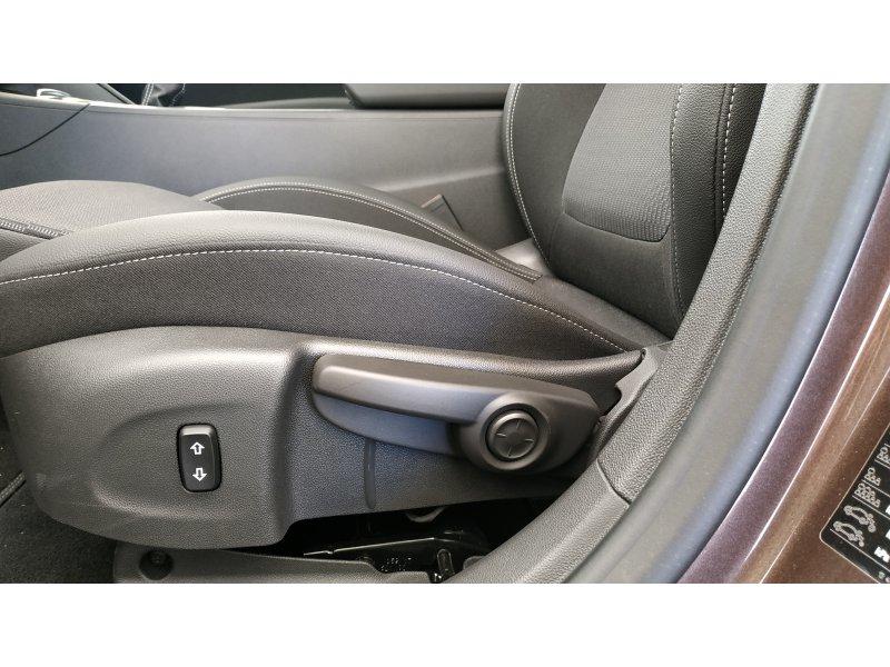 Opel Insignia 1.6 CDTi 100kW S&S TURBO D Business