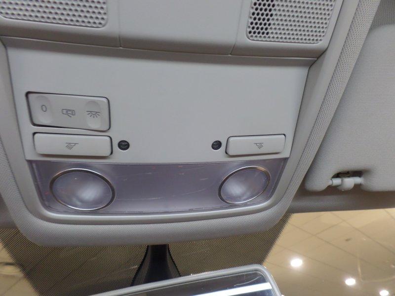 SEAT Nuevo León 1.6 TDI 110cv St&Sp Style Connect