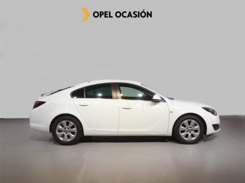 Opel Insignia 1.6 CDTI Start&Stop ecoFLEX 136 Business