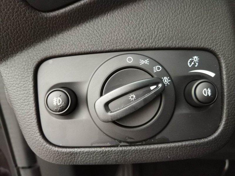 Ford Kuga 2.0 TDCi 150 4x4 Powershift Titanium