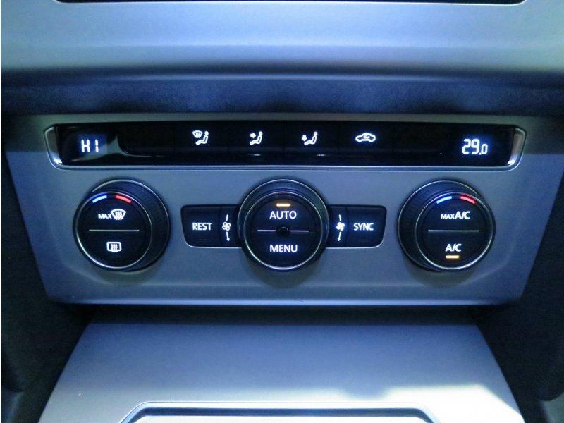 Volkswagen Passat Variant 1.6 TDI 120cv BMT Advance