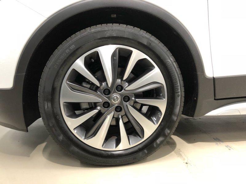 Opel Mokka X 1.4 T 103kW (140CV) 4X2 S&S Ultimate