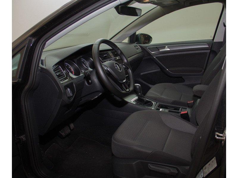 Volkswagen Golf 1.0 TSI 81kW (110CV) DSG Advance