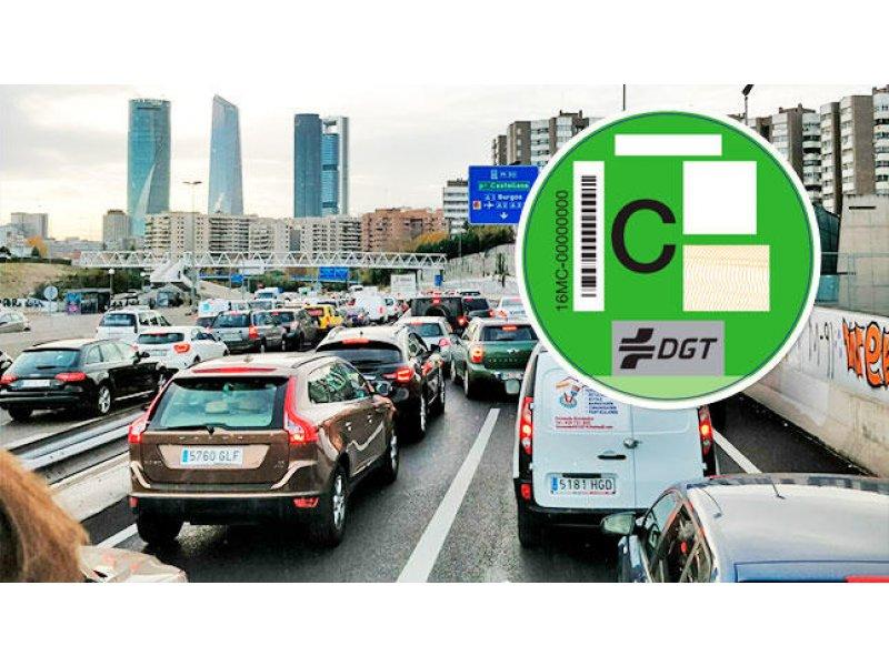 Kia Carens 1.7 CRDi VGT 85kW(115CV) Eco-Dyn 7 Plazas Concept