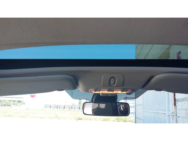 Nissan QASHQAI+2 2.0 4X2 ACENTA