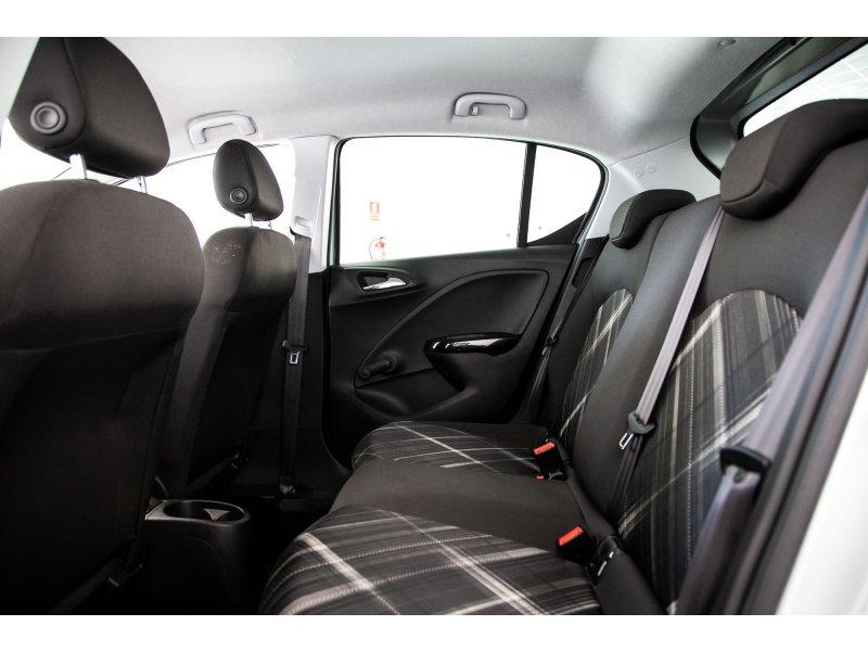 Opel Corsa 1.4 66kW (100CV) Color Edition