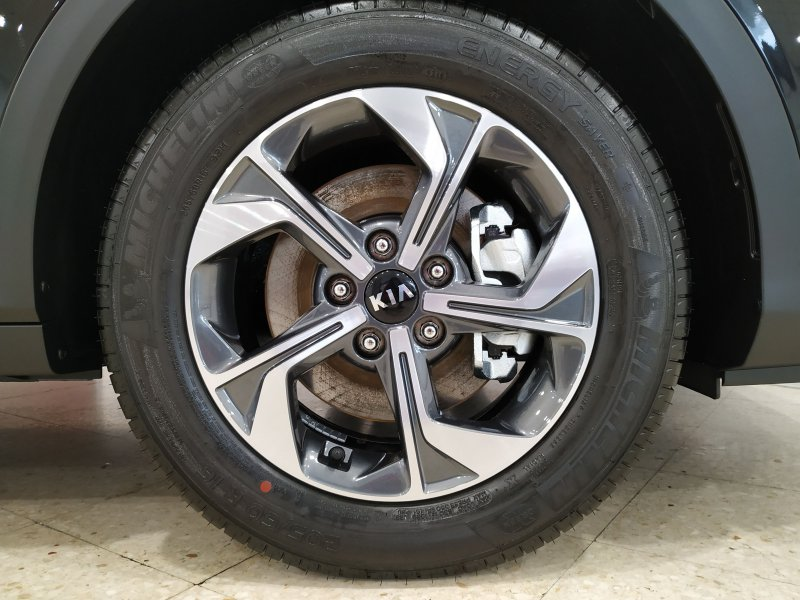 Kia XCeed 1.6 CRDi 115CV Drive Drive