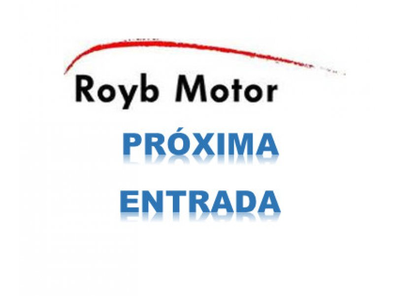 Peugeot Boxer Combi 5/9 Pl. 330 L1H1 BlueHDi 130 2.0 -