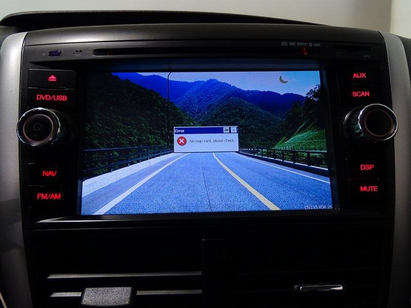 Subaru Forester 2.0 TD Sport