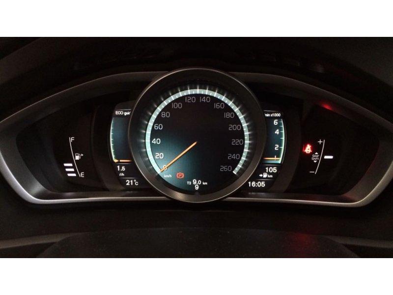 Volvo V40 2000 TURBO KINETIC