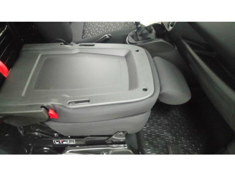 Opel Combo 1.6 CDTI 105CV L2 H1 Increment EU5 Cargo