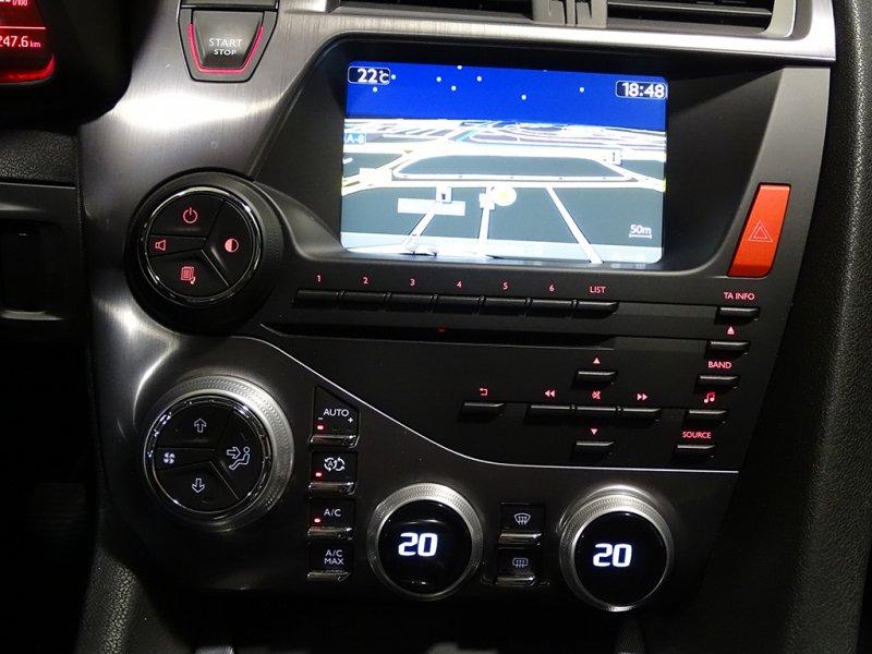 Citroen DS 5 HDi 160cv Style