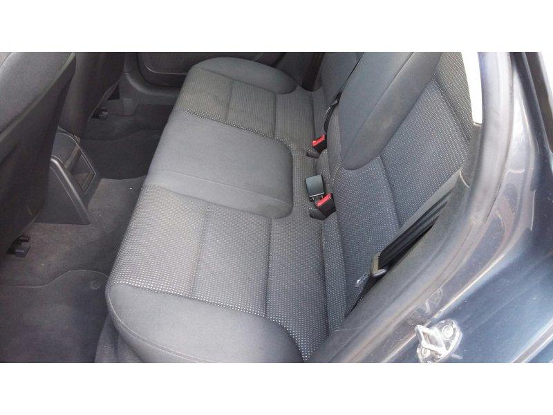 Audi A3 Sportback 2.0 TDI Ambiente