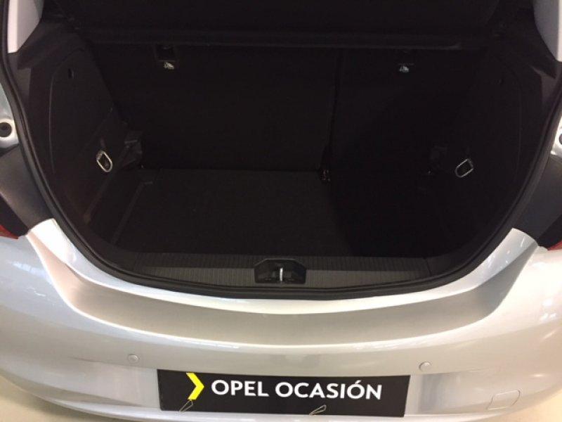 Opel Corsa 1.4 89CV SELECTIVE