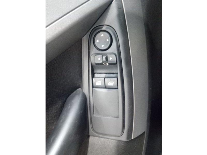 Citroen Grand C4 Picasso 1.6 HDi Cool