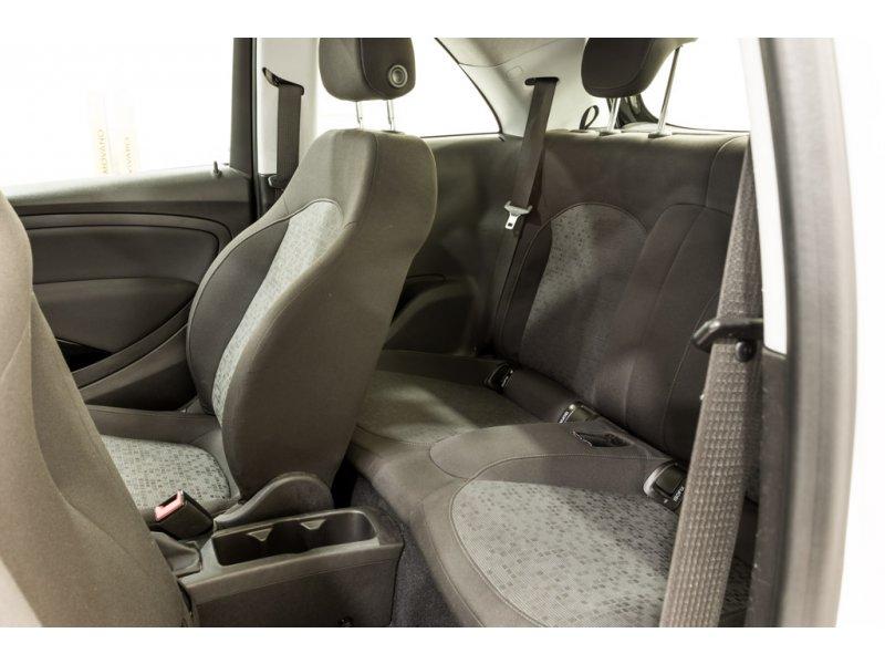 Opel ADAM 1.4  90cv GLAM